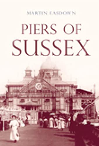Piers of Sussex.