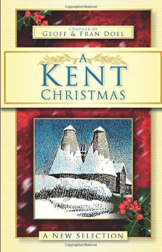9780752448923: A Kent Christmas