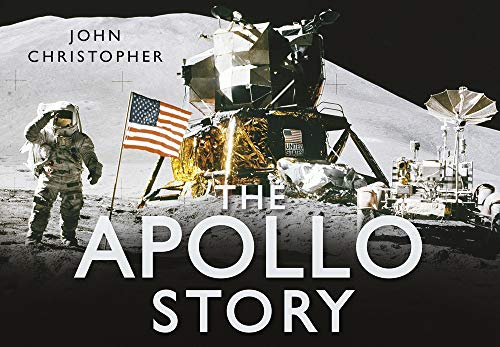 9780752451732: The Apollo Story (Story series)