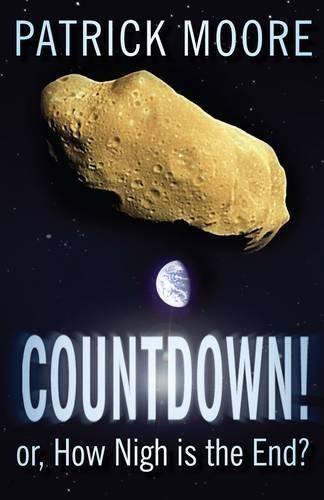 9780752452227: Countdown!