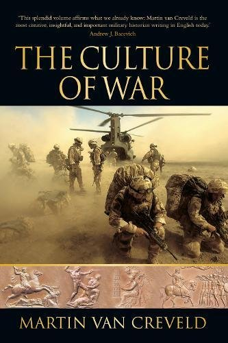 9780752452722: The Culture of War