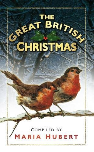 9780752453224: Great British Christmas