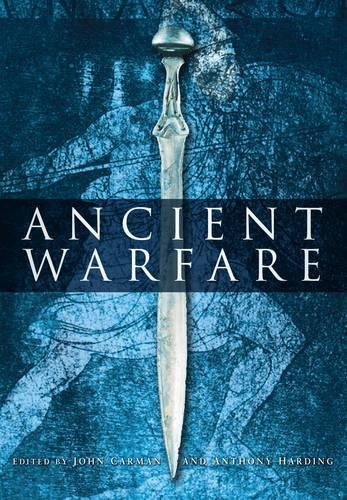 9780752454719: Ancient Warfare: Archaeological Perspectives