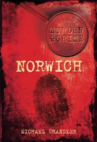 9780752456560: Murder & Crime (Murder & Crime)