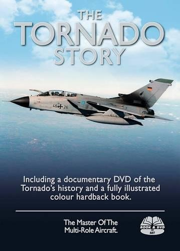 9780752459820: Tornado Story