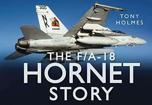 9780752462691: The Hornet Story (Story series)