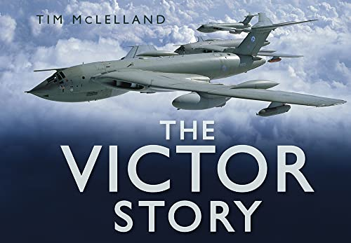 9780752463148: The Victor Story (Story series)