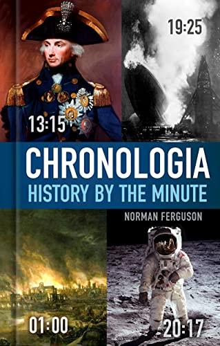 Chronologia Abebooks