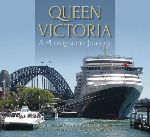 9780752496986: Queen Victoria: A Photographic Journey