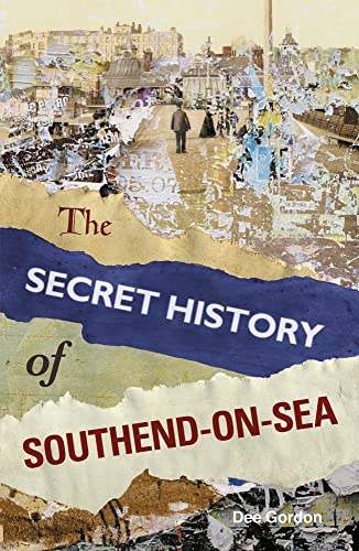 9780752499567: The Secret History of Oxford
