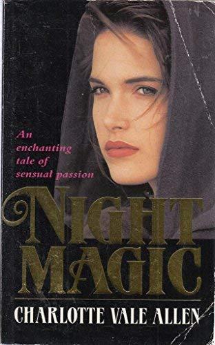9780752500874: Night Magic