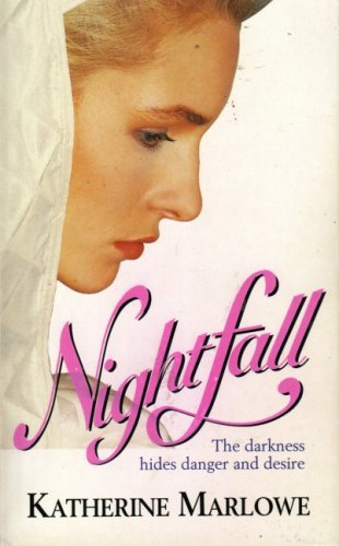 9780752500928: Nightfall