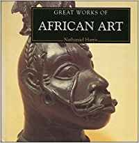 Great Works of African Art