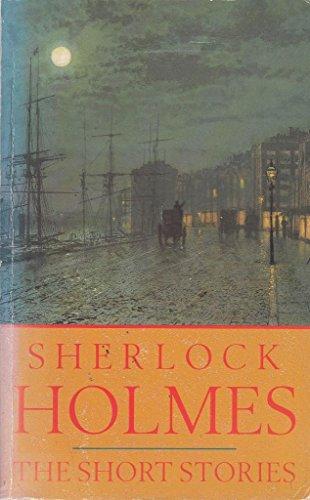 9780752513850: Sherlock Holmes Short Stories
