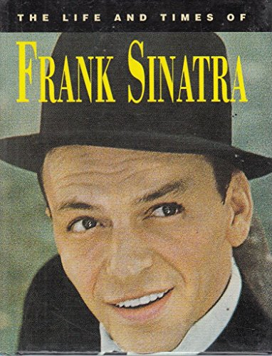 The Life & Times of Frank Sinatra: Hawes, Esme