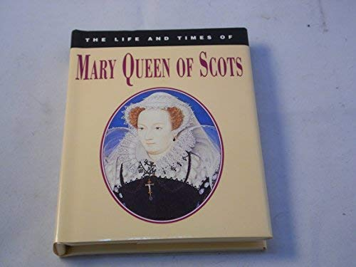 """Ex-Library"""",Mary Queen of Scots,James Brown: James Brown"""