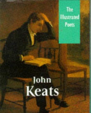9780752516172: John Keats