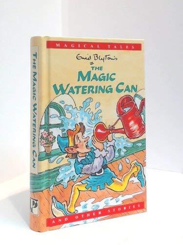 9780752517100: Magic Watering Can