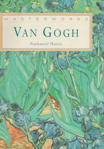 9780752518275: The Master Works of Van Gogh