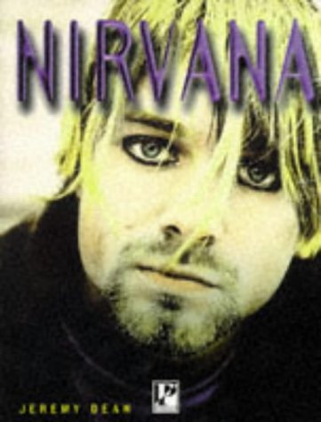 Nirvana: Jeremy Dean