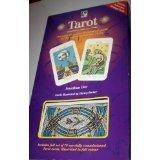 9780752519777: Tarot (Boxed Set)