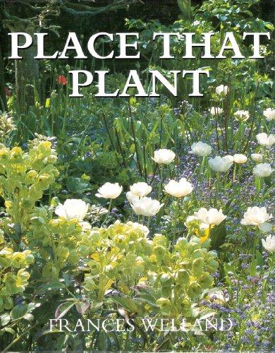 9780752524290: Place That Plant