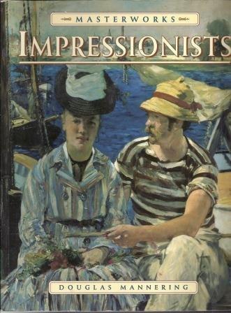 9780752525556: Impressionists