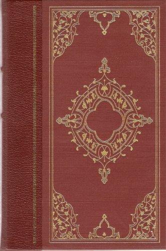 9780752525983: Tales from Arabian Nights (Nursery classics)