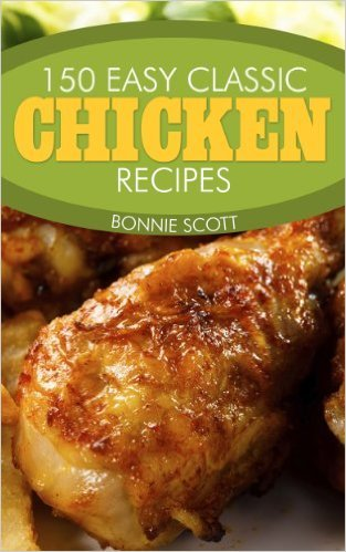 9780752527475 Chicken Recipes Spanish Edition Abebooks