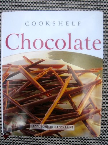 9780752532318: Chocolate
