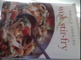 9780752532332: Wok and Stir-Fry (Kitchen Library)
