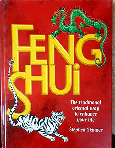 9780752532370: Feng Shui