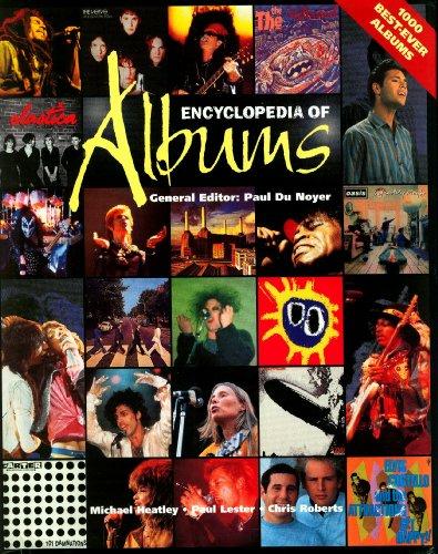 9780752533230: Rock Albums