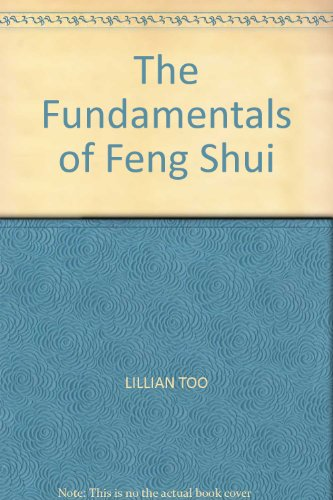 9780752533278: The Fundamentals of Feng Shui