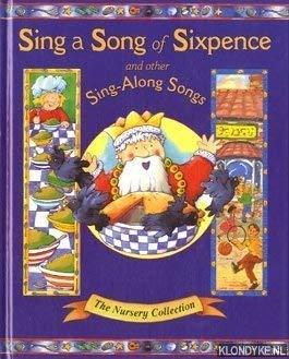9780752534541: Teddy Bear Tales: Teddy Bear Stories and Rhymes (The nursery collection)