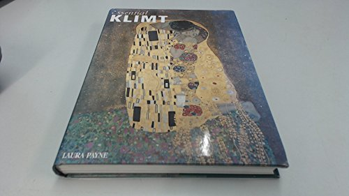 9780752534879: Klimt (Essential Art)
