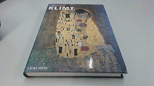 9780752534879: Essential Klimt