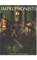 9780752534886: Impressionists (Essential Art)