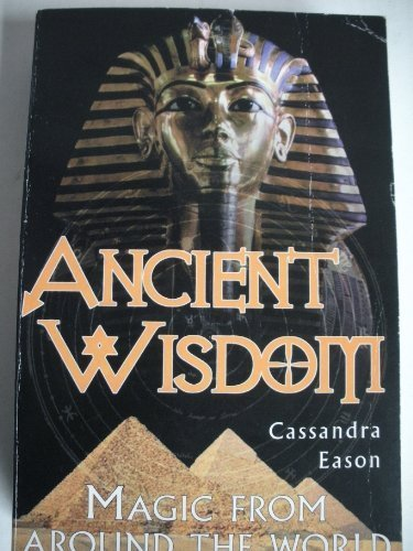 9780752535418: Ancient Wisdom (Giants S.)