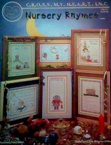 Nursery Rhymes (Nursery board books): Milhollin-Gibbs, Judy