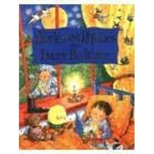 9780752537535: Stories and Rhymes for Every Bedtime