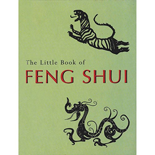 9780752539270: The Little Book of Feng Shui