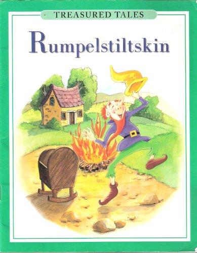 9780752539829: Rumpelstiltskin