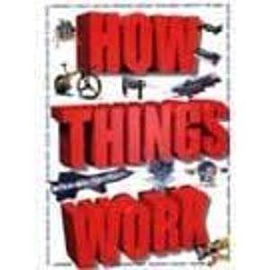 9780752540788: How Things Work