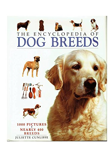 9780752541617: Dog Breeds (Encyclopedias of Animal Breeds)