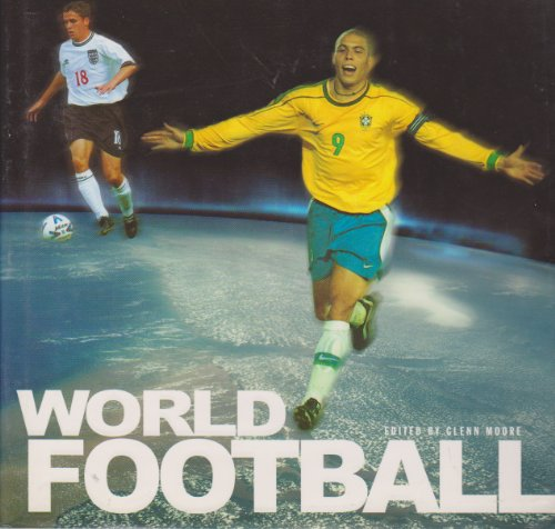 9780752542218: The Concise Encyclopedia of World Football