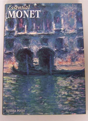 9780752542263: Essential Monet