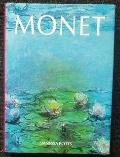 9780752547190: Monet