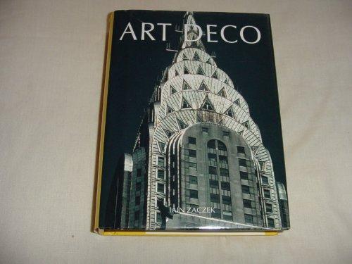 9780752547213: Art Deco (Mini art series)