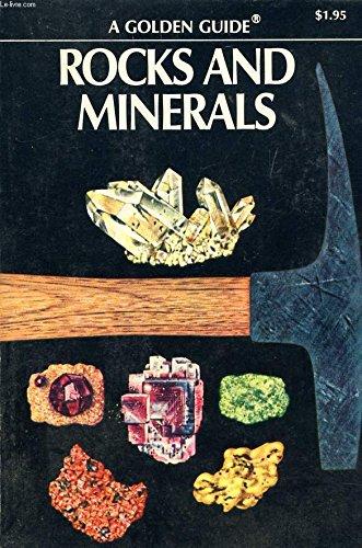 9780752548296: Rocks and minerals